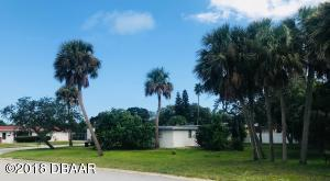 36 Benjamin Drive, Ormond Beach, FL 32176