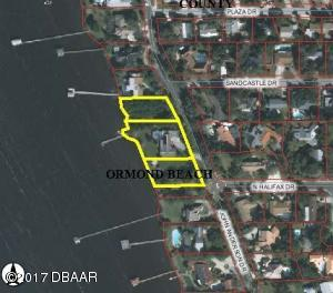 Property for sale at 1064 John Anderson Drive, Ormond Beach,  Florida 32176