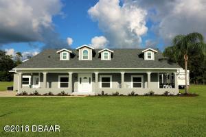 3281 Marsh Road, DeLand, FL 32724