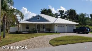 909 Fernald Street, Edgewater, FL 32132