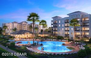 789 Sterthaus Drive, 406, Ormond Beach, FL 32174