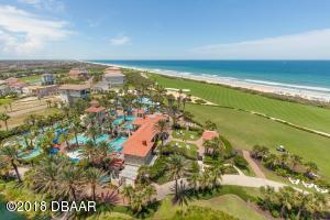 200 Ocean Crest Drive, 316, Palm Coast, FL 32137