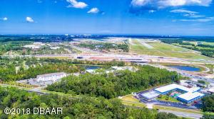 2940 W International Speedway Boulevard, Daytona Beach, FL 32124