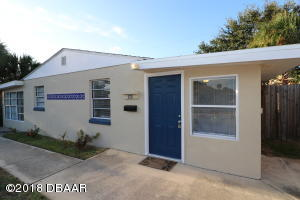 173 Roberta Road, Ormond Beach, FL 32176