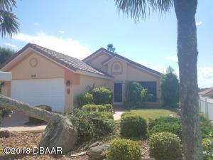 1527 N Central Avenue, Flagler Beach, FL 32136