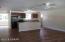 105 Rains Drive, Ponce Inlet, FL 32127