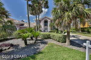 3548 John Anderson Drive, Ormond Beach, FL 32176