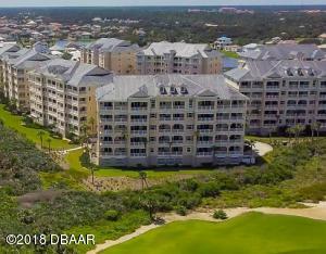 500 Cinnamon Beach Way, 463, Palm Coast, FL 32137