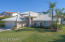 4723 Riverglen Boulevard, Ponce Inlet, FL 32127