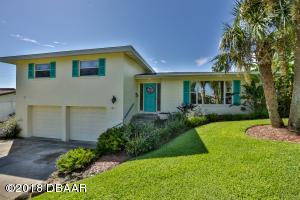 76 Banyan Drive, Ormond Beach, FL 32176