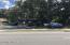 733 Beville Road, South Daytona, FL 32119