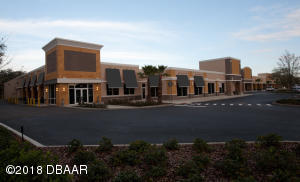 3813 S Nova Road, 101, Port Orange, FL 32127