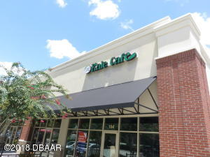 1812 Dunlawton Avenue, 104, Port Orange, FL 32127