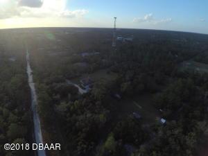 3255 Red Fox Drive, Deltona, FL 32725