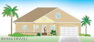 510 S Riverside Drive, Edgewater, FL 32132