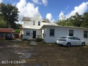220 San Juan Avenue, Daytona Beach, FL 32114
