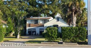 113 Fairview Avenue, Daytona Beach, FL 32114