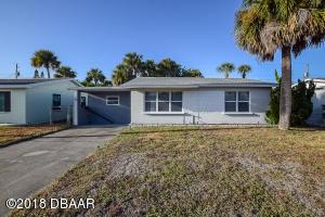 30 Margaret Road, Ormond Beach, FL 32176