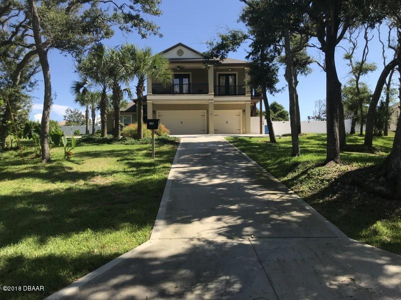 Photo of 3715 John Anderson Drive, Ormond Beach, FL 32176