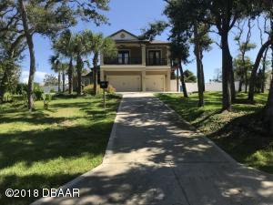 3715 John Anderson Drive, Ormond Beach, FL 32176