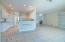90 Buschman Drive, Ponce Inlet, FL 32127