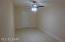 1114 W Beresford Avenue, DeLand, FL 32720