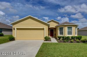 807 Grand Park Court, DeLand, FL 32724