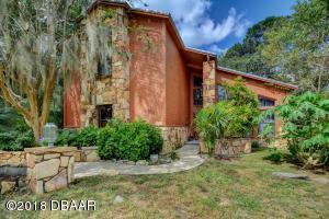 1768 Paco Court, Deltona, FL 32725