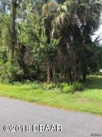 18 Pillory Lane, Palm Coast, FL 32164