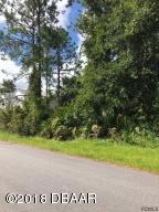 20 Pillory Lane, Palm Coast, FL 32164