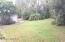 5803 Spruce Creek Woods Drive, Port Orange, FL 32127