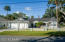 1650 Riverside Drive, Holly Hill, FL 32117