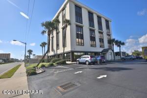 140 S Atlantic Avenue, Ormond Beach, FL 32176