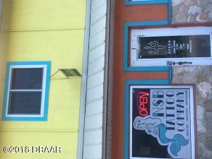 100 N Cooper Street, 30, New Smyrna Beach, FL 32169