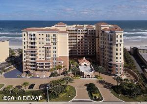 2515 S Atlantic Avenue, 207, Daytona Beach Shores, FL 32118