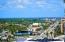 2900 N Atlantic Avenue, 1103, Daytona Beach, FL 32118