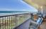 4767 S Atlantic Avenue, 303, Ponce Inlet, FL 32127