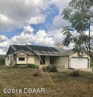 1804 Whipple Drive, Deltona, FL 32738