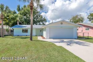 1232 Peachtree Road, Daytona Beach, FL 32114