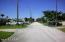4218 Oriole Avenue, Port Orange, FL 32127