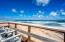 2850 Ocean Shore Boulevard, 16, Ormond Beach, FL 32176
