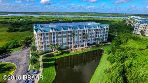 4672 Riverwalk Village Court, 8408, Ponce Inlet, FL 32127