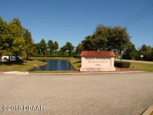 1230 N US Highway 1, 4, Ormond Beach, FL 32174