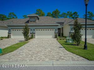 784 Aldenham Lane, Ormond Beach, FL 32174