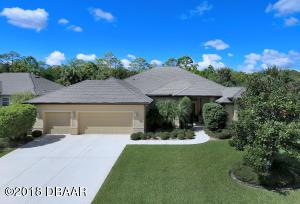 985 Stone Lake Drive, Ormond Beach, FL 32174