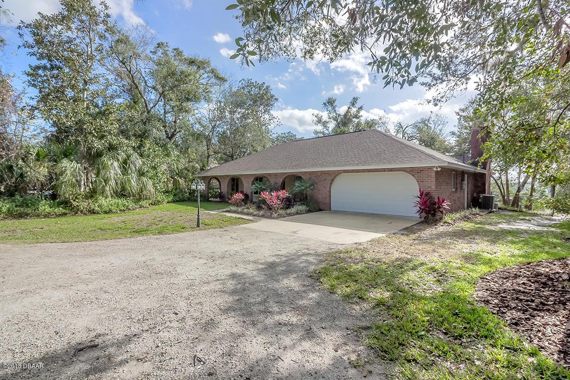 Photo of 720 Pringle Road, Port Orange, FL 32127