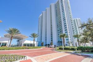 231 Riverside Drive, 2301-1, Holly Hill, FL 32117