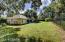 112 Crystal Oak Drive, DeLand, FL 32720
