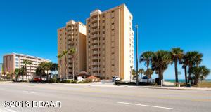3145 S Atlantic Avenue, 105, Daytona Beach Shores, FL 32118