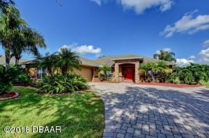 1701 Promenade Circle, Port Orange, FL 32129